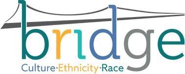 logo - Tesoro Bridge culture, ethnicity, race