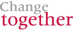 change together partner
