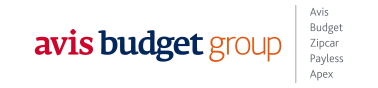 avis-budget-group Logo