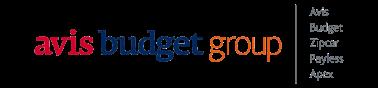 avis-budget-group Logo