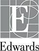 Edwards Lifesceinces Logo