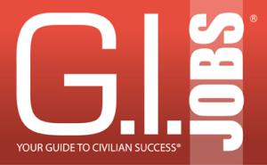 gi-jobs logo