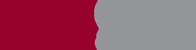 owens-minor Logo