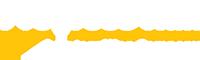 progressrail Logo
